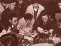 回眸中国围棋:擂台赛撞沉吉野 江铸久五连胜