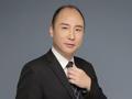 德扑人机大战中国队员介绍:张淮 十年磨一剑