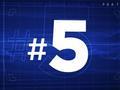 视频-美巡赛一周五佳球 拉姆福瑞克日本黑马上榜