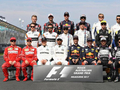 危机中的F1有一个社交媒体翻盘计划