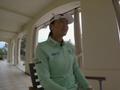 视频-高宝璟谈全日空赛卫冕 世界第一亟待反弹