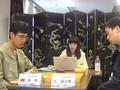 视频-连笑赵汉乘美男对决 多位中韩天王出战