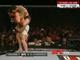 视频-20170407五星体育UFC终极格斗赛事精华
