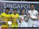视频-新加坡赛国羽仅获混双冠军 戴资颖女单夺冠