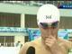 视频-1500米自由泳孙杨碾压夺冠 霸气包揽自由泳5金