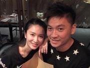 专访大马名将陈文宏:李永波将中国队带到世界第1