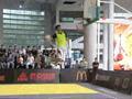 视频-3X3深圳站扣篮大赛集锦 佛山林书豪霸气夺冠