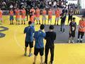 视频-3X3深圳站荣耀篮途 两位荣耀导师挑选晋级队员