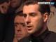 视频-斯诺克世锦赛八强赛 塞尔比轰出单杆143分