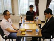 柯洁或许揭露了围棋界比AlphaGo更可怕的对手
