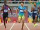 视频-男子200米莱尔斯夺冠 谢震业20秒40破全国纪录