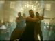 视频-《摔跤吧!爸爸》主题曲MV 印度音乐的节奏感
