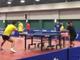 视频-国乒训练惊呆国际乒联 刘国梁亲自发球指导