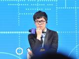 高清-人机战常昊张璇夫妻档讲解 柯洁赛后参加发布会