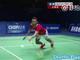 视频-为何他是超级丹!林丹各种高难度救球集锦