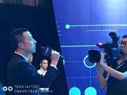 """配对赛连笑助攻AlphaGo 古哥获封""""AlphaGu"""""""