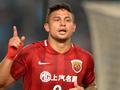亚冠-上港总分5-3淘汰苏宁