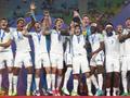 英格兰青训崛起给中国足球的启示 金元无错