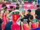 视频-世界男排联赛昆山站 中国男排3-2逆转胜日本