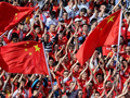 当卡塔尔接盘侠?这事不靠谱 中国办世界杯需等17年