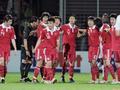 亚足联评5大名局:国足灭法国 韩国那场争议球