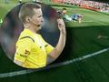 西甲公布上赛季最佳主裁 曾无视巴萨绝对进球