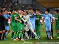 媒评京苏战冲突:若歧视必严肃处理 对足协是考验