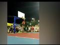 视频-矣进宏平顶山扣篮秀 球迷惊呼尖叫兴奋不已