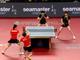 视频-澳乒赛官方评选十佳球 最佳金克霍尔四两拨千斤