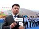 视频-刘渊:把赛事与地区文化结合 开发竞时代自有IP