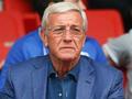 里皮:国足进军世界杯希望渺茫 真正目标19年亚洲杯