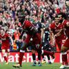 英超-3新援出场马内绝杀 利物浦1-0夺首胜
