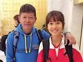 中国足球对这些父亲都做了些什么 让他们如此决绝