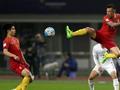 FIFA专访王永珀:必须赢乌兹别克 里皮1招克韩国