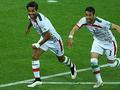 开除球员难逃FIFA处罚?伊朗或将被踢出国际赛事