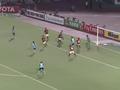 视频-亚冠八强赛首回合 川崎主场胜浦和