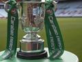 联赛杯抽签:曼联阿森纳上签 曼城利物浦碰劲敌