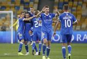 [欧联杯]基辅迪纳摩3-1马里迪莫