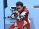 视频-男子50米步枪三姿 上海选手孙坚收获第三
