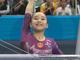 视频-体操女子高低杠决赛 上海选手范忆琳强势夺冠