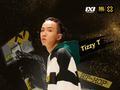 TT跨界打造3X3黄金联赛主题曲
