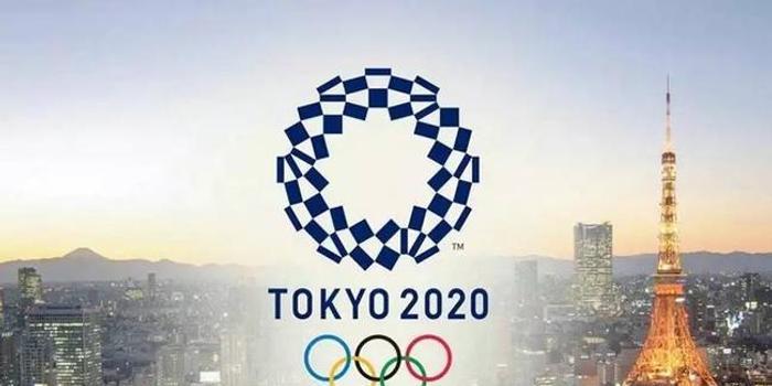 东京奥运会比赛地遭遇水污染 手机新浪网