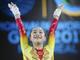 视频-范忆琳世锦赛高低杠夺金  中国体操触底反弹