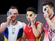 视频-体操世锦赛第三金! 邹敬园双杠夺冠林超攀第五
