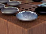 AlphaGo Zero专题研究1 master执白胜Zero