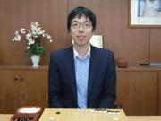 ZEN7最高棋力达职业九段 大桥拓文讲解其研讨功能