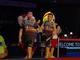 视频-丹麦羽毛球公开赛 中国队带回一金一银