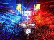 张斌:电子竞技的进入奥运的前景如何?