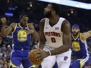 本季NBA第1奇景!只有霍华德掉队 他也需要VR?
