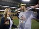 视频-5比1击败洛杉矶 休斯敦太空人首夺MLB桂冠